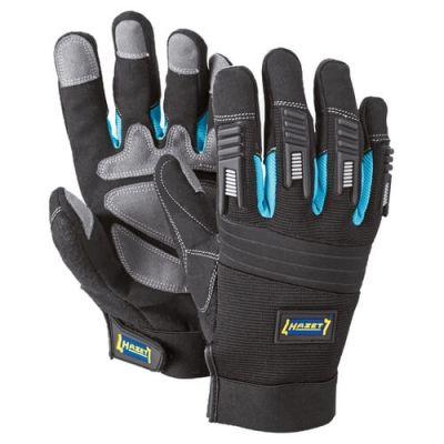Перчатки для механика