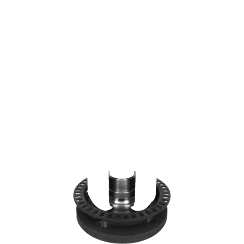 Съемник внутренних колец подшипников